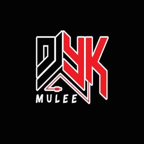 DJ YK Tunde Ednut Dance Beat mp3 download