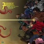 Dremo 7 Wonders (Album) M;p3 Download