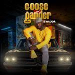 E'Major Wonder Mp3 Download