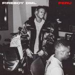 Fireboy DML Peru (Instrumental) mp3 download