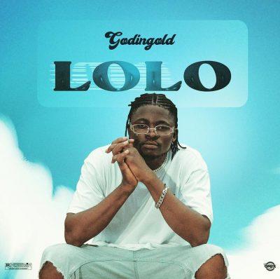 Godingold Lolo Mp3 Download
