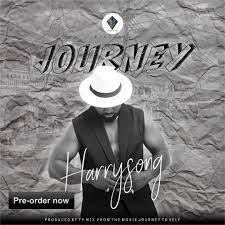 Harrysong Journey Mp3 Download