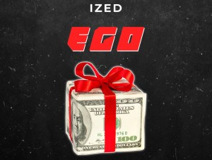 Ized Ego Mp3 Download