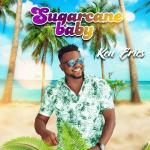 Ken Erics Sugarcane Baby Mp3 Download