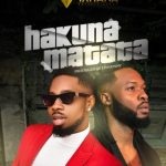 Keezyto Hakuna Matata ft Flavour Mp3 Download