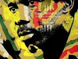 King Sunny Ade – Prince Adesanya Mp3 Download