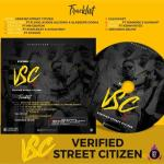 Kleson Kvsh ft. Mr Gbafun Eenisun mp3 download