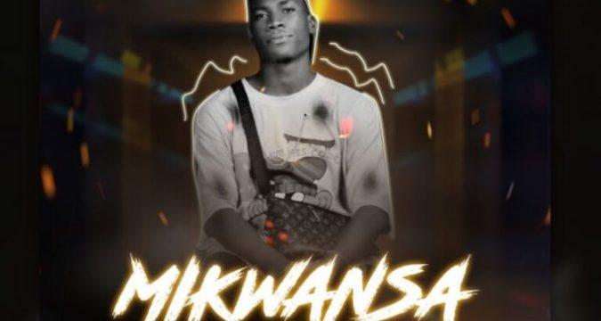Kodopearl Mikwansa Mp3 download