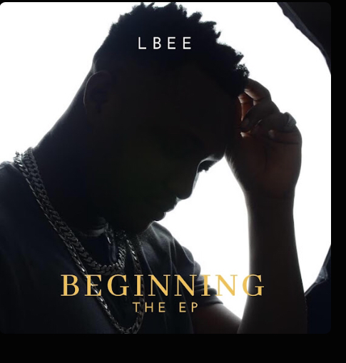 Lbee Ft. Zlatan Fever Mp3 Download