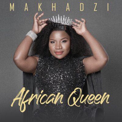 Makhadzi Ma Yellowbone Ft. Prince Benza Mp3 Download