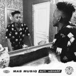 Mas Musiq Ama Bozza ft. Seekay & Young Stunna mp3 download