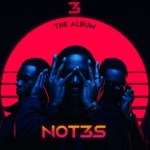 Not3s ft Tiwa Savage & Avelino Bankroll Mp3 Download