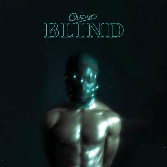 Oladapo Priceless Mp3 Download