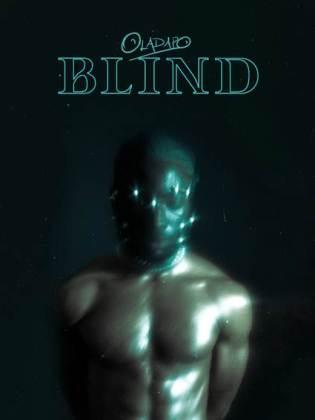 Oladapo Blind (Album) Mp3 Download