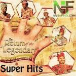 Oriental Brothers International Band – Nwanyi Di Ya Bu Eze Mp3 Download