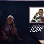 Posi Tobe Ft. Zinoleesky Mp3 Download