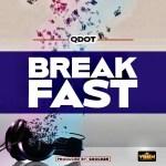 Qdot Breakfast mp3 download