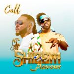 Shizem – Call Ft. Flavour Mp3 Download