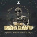 Sugar Indadavu ft. Rhass, Mapressa, Mshayi & Mr Thela mp3 download
