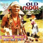 Sunny Bobo – Nkworji Mp3 Download