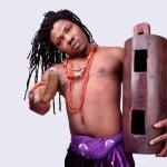 Stereoman Ekwe I Gat Jesus Mp3 Download