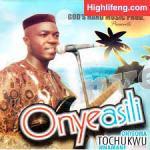 Onyeoma Tochukwu Ugomu Achakego Mp3 Download