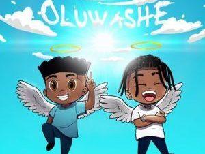 Yonda ft. Domae Magi Oluwashe Mp3 download