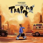 Yung6ix Intro(Wake Up) mp3 download