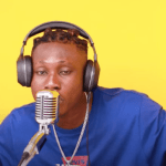 Zlatan Show Off (Freestyle) Mp3 Download