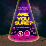 Lyta Are You Sure? (Acoustic Version) Mp3 Download