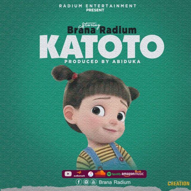 Brana Radium Katoto mp3 download