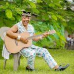 Ogbogu Okonji – Ada Na Egbu Azu Mp3 Download