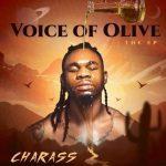 Charass International Local mp3 download
