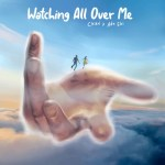 Chike & Ada Ehi Watching All over Me Mp3 Download