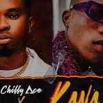 Chilly Ace Kana Ft. Lyta mp3 download