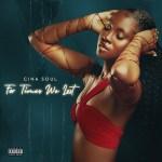 Cina Soul OMG mp3 download