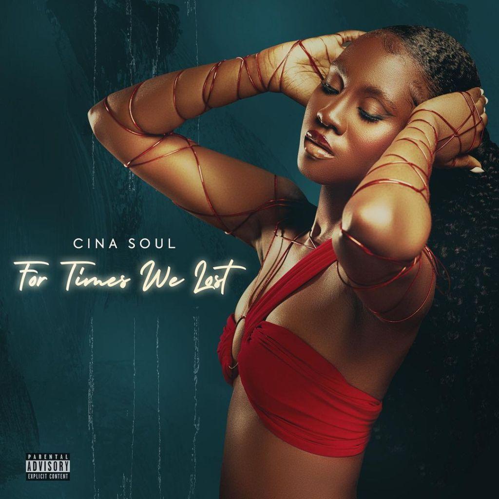 Cina Soul Jamestown mp3 download