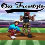 Eugy Osu Freestyle Ft Medikal mp3 download
