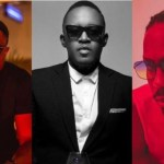 Ladipoe Hennessy Cypher 2021: EP3 Ft. M.I, Vector, Ycee mp3 download