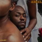 Lojay Ariel mp3 download