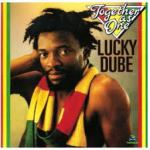 Luky Dube – You Are A Hero Mp3 Download