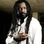Lucky Dube – Dracula Mp3 Download