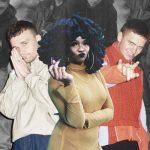 Moonchild Sanelly Demon Ft. Sad Night Dynamite mp3 download