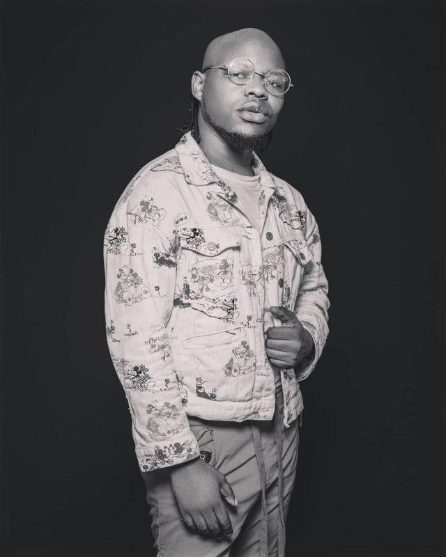 Mtafya Nyama Ni Nyama mp3 download