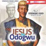 Odenigbo Ogidi – Emena Uwa By Force Mp3 Download