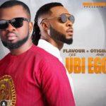 Otigba Agulu – Nwata Etogo Mp3 Download
