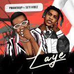 Pman Rhap ft. Seyi Vibez Laye mp3 download