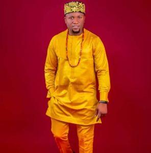 Prince Arinze Elvis – Enyenam Ego Na Nka Mp3 Download