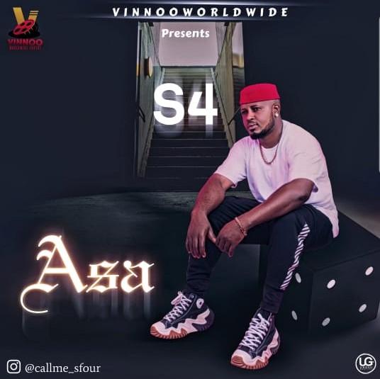 S4 Asa mp3 download