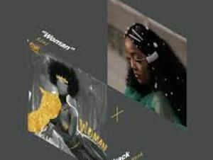 Simi Woman Video Mp3 Download